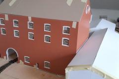 Bens-building