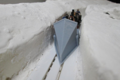 Tims-snow-03