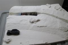 Tims-snow-04