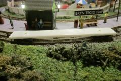 Bryn-Tegid-2
